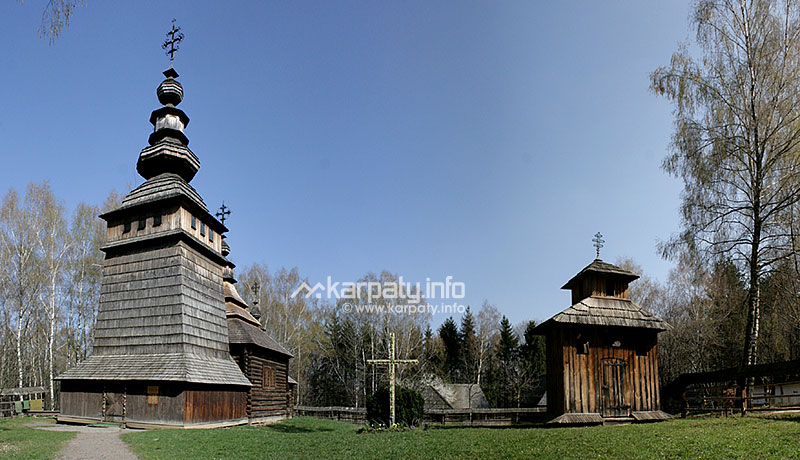 George s cathedral скl церкви львова churches in